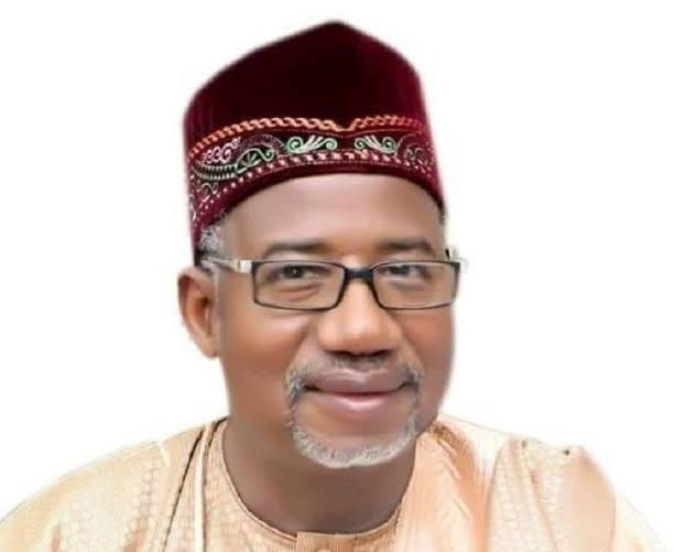 Two Persons Arrested And Manhandled For Booing Bauchi Governor, Bala Mohammed 9