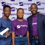Richfield Launches Propvest to Pioneer Innovative Model for Real Estate Financing 10
