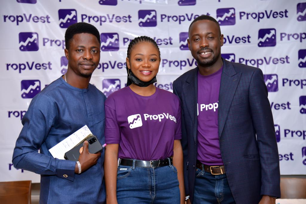Richfield Launches Propvest to Pioneer Innovative Model for Real Estate Financing 8