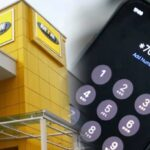 Nigerian Banks Disconnect USSD Services, Mobile Banking Apps From MTN Customers 27