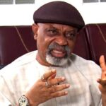 """Chris Ngige Threatens """"No Work, No Pay"""" On Striking Doctors If They Refuse To Resume 29"""