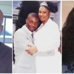 Don Jazzy Reveals He Was Once Married To Michelle Jackson, Divorced Two Years Later 3