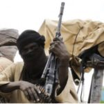 Suspected Fulani Bandits Kill Two Miyetti Allah Leaders In Nasarawa 27