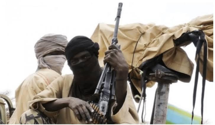 Suspected Fulani Bandits Kill Two Miyetti Allah Leaders In Nasarawa 1