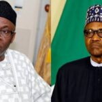 God Had Shown Me A Vision That Buhari Will Stabilize Nigeria - Pastor Tunde Bakare 28