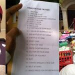 """They Paid Over N300k For My Sister's Bride Price, But My Mum Got Only N5k"" - Man Laments 28"