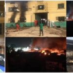 IPOB, ESN Behind Attack On Owerri Prison And Police Command — IGP Adamu Mohammed 28
