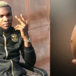 Nigerian Man Says He Will Pay N50,000 To Any Lady Who Would Get Pregnant For Him 27