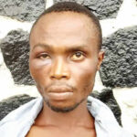 Police Arrest Man For Stabbing His Brother To Death Over N3,000 Debt In Lagos 27