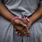 Woman Kills Stepson, Tries To Set Stepdaughter On Fire In Order To Inherit Husband's Property 10