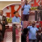 Gunmen Invade Seventh-Day Adventist Church's Live Service, Kidnap Pastor & Members [Video] 28