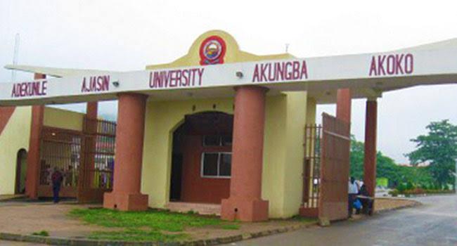 Former Ondo Lecturer, Olatunde Adegbuyi Found Dead Inside His Car 1