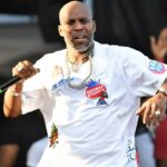 """""""DMX Is Still Alive, On Life Support"""" - Rapper's Manager Says Amid Death Rumours [Video] 17"""