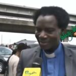 God Has Given Approval For N1 Million To Be Shared To Every Nigerian – Pastor Claims [Video] 27