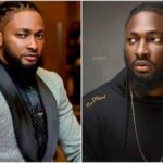 Stop Calling Me For BBNaija Connection, Stop Looking For Shortcuts – Uti Nwachukwu 28