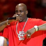 Earl Simmons: US Rapper, DMX Dies At 50 After Days On Life Support Due To Drug Overdose 27