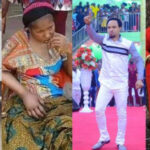 Prophet Odumeje, Rita Edochie Refuses To Forgive Ada Jesus Who Is Down With Stroke [Video] 28