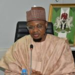 Nigerian Minister, Isa Pantami Placed On US Watch-List Over Alleged Ties With Boko Haram 28