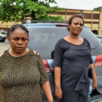 Police Arrests Two Mothers For Allegedly Killing A 64-Year-Old Man In Lagos 27