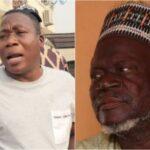GADFAN Demands Arrest Of Sunday Igboho, Compensation For Sarkin Fulani In Oyo 28