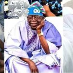 2023 Presidency: Tinubu Begins Distribution Of Branded Bags Of Rice To Kano Residents [Photos] 26