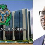 CBN Finally Reacts To Governor Obaseki's Claim That FG Printed N60bn To Share In March 30