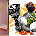 Google Celebrates Nigerian Highlife Legend, Oliver De Coque On 74th Posthumous Birthday 32
