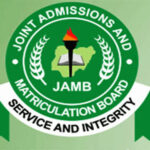 Fraudsters Hacks Into JAMB Website, Steals Over N10 Million Allowance Of Ad-Hoc Staff 27
