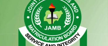 Fraudsters Hacks Into JAMB Website, Steals Over N10 Million Allowance Of Ad-Hoc Staff 25