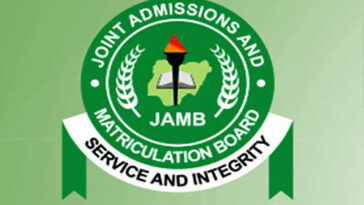 Fraudsters Hacks Into JAMB Website, Steals Over N10 Million Allowance Of Ad-Hoc Staff 8