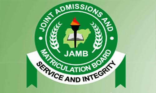 Fraudsters Hacks Into JAMB Website, Steals Over N10 Million Allowance Of Ad-Hoc Staff 3