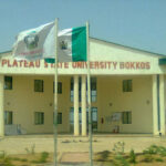 100 Level Plateau University Student Falls Off Vehicle, Dies While Protesting Insecurity 28