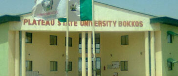 100 Level Plateau University Student Falls Off Vehicle, Dies While Protesting Insecurity 27
