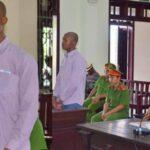 25-Year-Old Nigerian Man Sentenced To Death For Drug Trafficking In Vietnam [Photos] 28