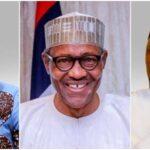 Alpha Reach: President Buhari Was Expected To Appoint Ezekwesili As Minister – Omojuwa 29