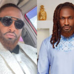 Uti Nwachukwu Says Being Sexually Committed To One Person For Life Makes One Sad 27