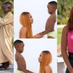 Actress Akuapem Poloo Convicted For Publishing Nudε Photos With Her Son On Social Media 28