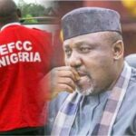 EFCC Releases Rochas Okorocha After Two-Day Detention Over Alledged N7.9 Billion Fraud 28