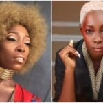 Model Adetutu Alabi Reveals She's A Sεx Worker, Says It Should Be Legalized In Nigeria [Video] 28