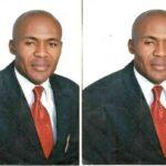 Gunmen Kills Pastor Emeka Evans Unaegbu During Night Vigil Inside His Church In Abuja 28