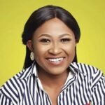 Married Women In Africa Work Twice As Hard To Be Acknowledged – Mary Remmy Njoku 27