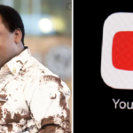 YouTube Blocks Prophet TB Joshua For 'Casting Out Homosexuality' From Church Members 28