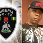 Police Inspector Kills Himself Over His Inability To Pay Back Bank Loan In Abia 27