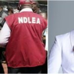 Rapper CDQ Reacts To NDLEA Arrest, Denies Being In Possession Of Illegal Substance 28