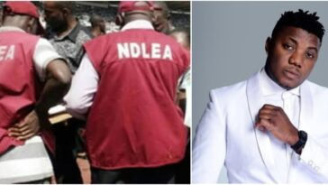 Rapper CDQ Reacts To NDLEA Arrest, Denies Being In Possession Of Illegal Substance 11