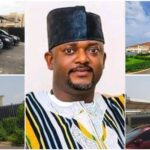 How Kogi Deputy Governor, Onoja Corruptly Acquired Multi-billion Naira Properties In Abuja 28
