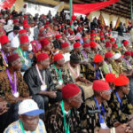 Northern Nigeria Is Safest Place For Igbo People – Ohanaeze Ndigbo 28