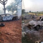 Two Officers Killed As Gunmen Attack Police Headquarters In Anambra [Video] 27