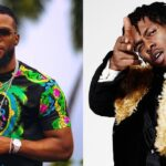 """Runtown Should Pay Me My Money Before I Catch Him"" – Singer Willie XO Warns [Video] 28"
