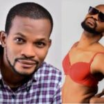"""I'm Not Gay"" - Uche Maduagwu Makes U-turn On His Sexuality After Being Dumped By Girlfriend 28"